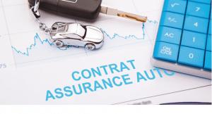 Contrats Nexx Assurances
