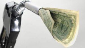 comment economiser du carburant en voiture