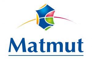 Matmut assurance auto avis