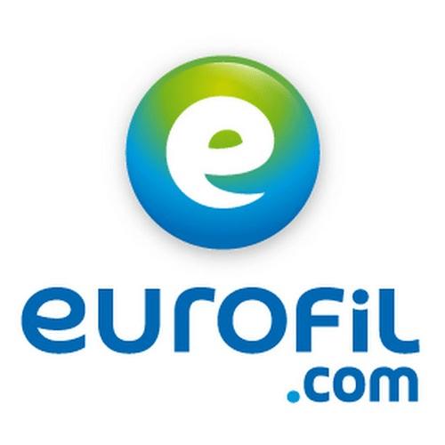 Eurofil assurance auto AVIS