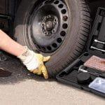Comparatif pour choisir le meilleur kit de réparation de pneu