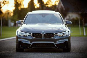 achat voiture neuve moins cheres europe