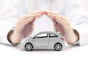 Garanties des assurances auto Nexx