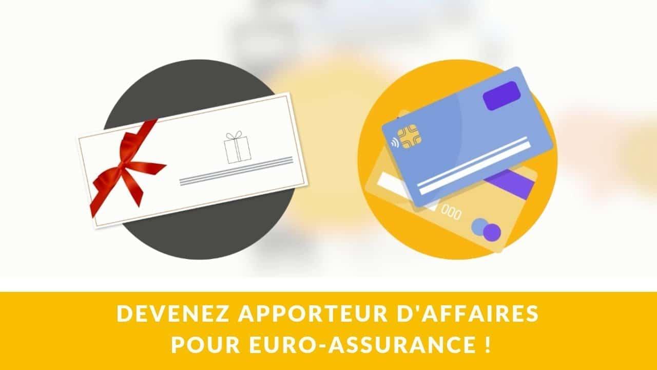 assurance auto euro assurance