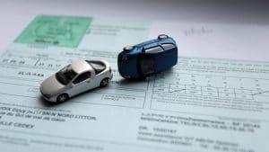 comment fonctionne la franchise assurance auto
