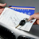 adherer contrat assurance auto resilier non paiement