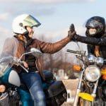 choisir assurance moto temporaire