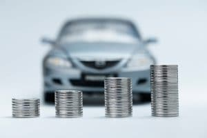 assurance auto résilié suite au non paiement