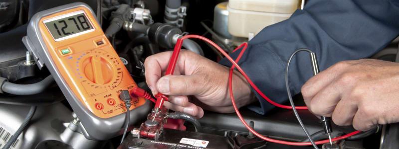 réparer les problèmes d'allumage Opel