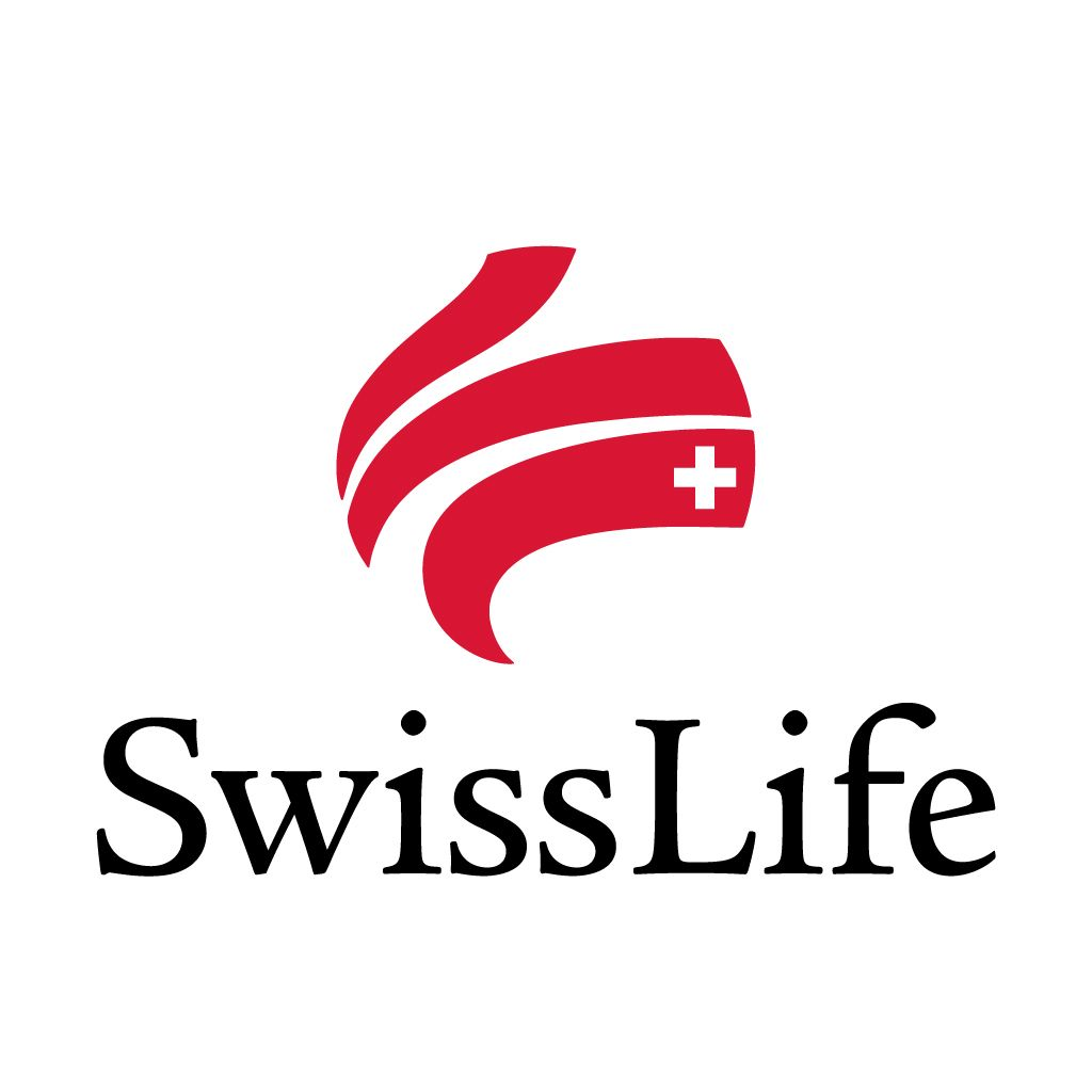 Avis assurance auto : SwissLife