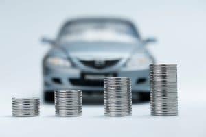 astuces economies devis reparation automobile