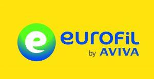 eurofil assurance