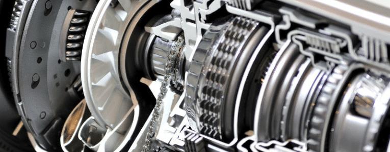 problème d'embrayage Audi A3