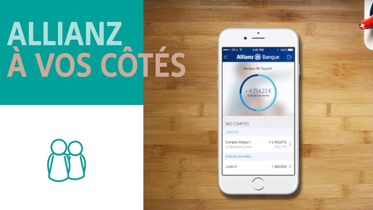 Avis Assurance auto Allianz