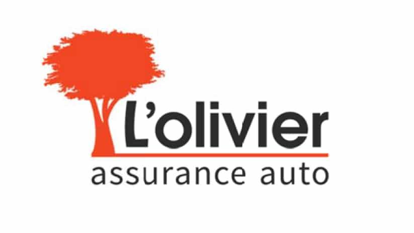 Avis L'olivier Assurances auto