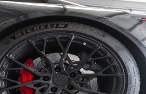 taille pneus