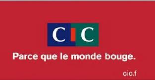 Avis assurance auto : CIC Assurance