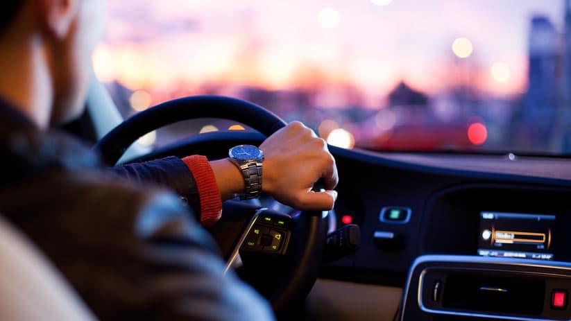 assurer une voiture sans permis