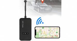 Comparatif pour choisir le meilleur mouchard GPS