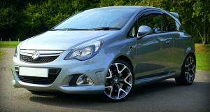 Où acheter sa voiture au meilleur prix en région Auvergne Rhône-Alpes