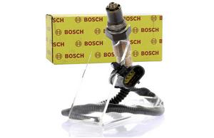 Test et avis sur la sonde lambda Bosch 0 258 006 046