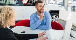 Comment attirer les clients en concession malgré le covid