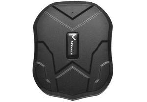 Test et avis sur le traceur GPS sans abonnement Winnes