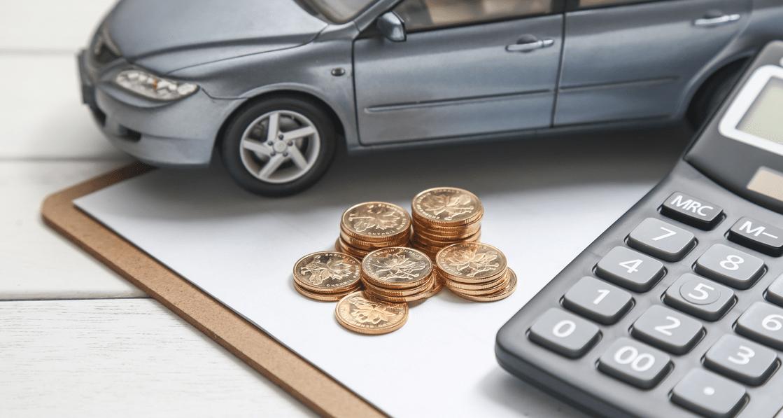 Conseils pour choisir son assureur auto