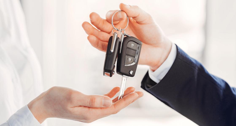 Est-ce une bonne idée d'acheter une voiture d'occasion