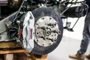 devenir mécanicien auto